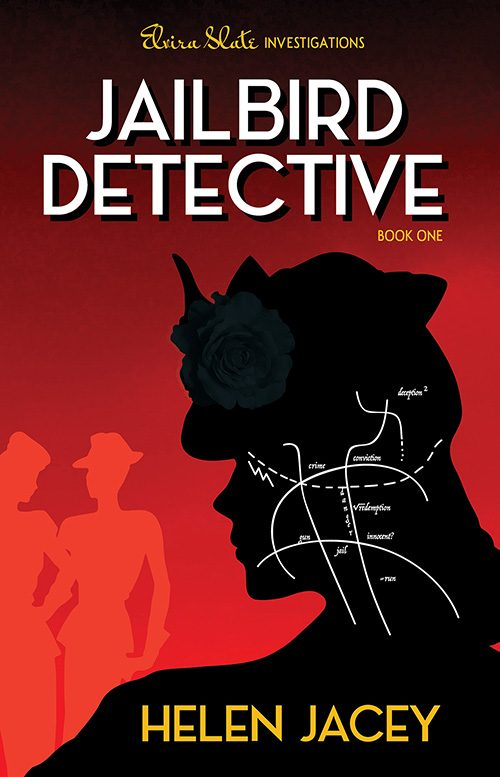 Jailbird-Detective-500px